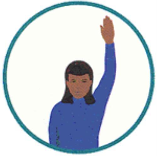 public girl scout basics   girl scout service unit 662