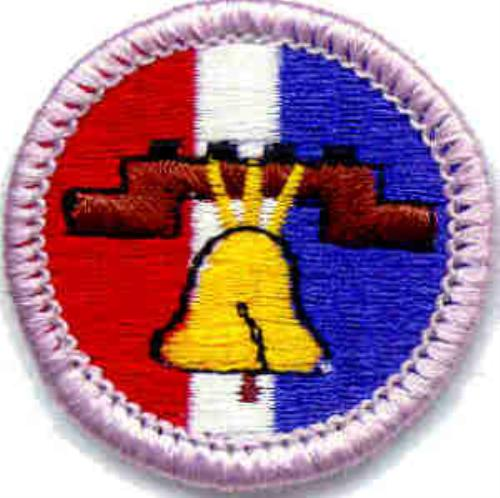 citizenship in the world merit badge Citizenship in the world merit badge - activity guide for patrol leaders.