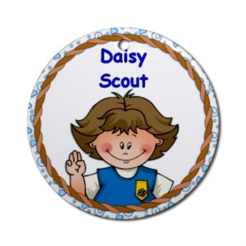 17 best images about daisy girl scouts on pinterest coloring