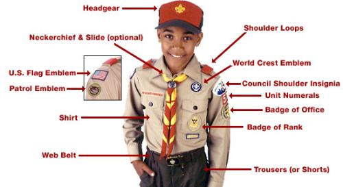 44 best Detective Badge -- Junior Badge Ideas images on