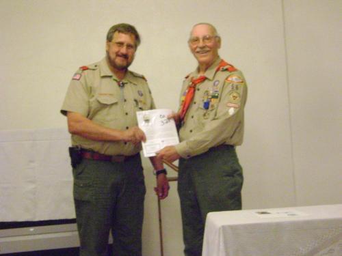 public event photos   boy scout troop 56 bullhead city