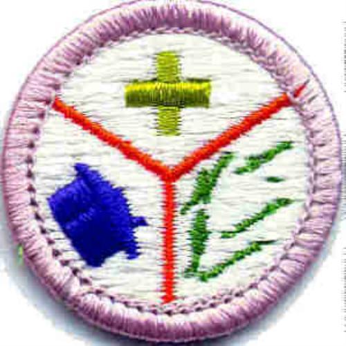 Emergency Preparedness Or Lifesaving: Lifesaving Merit Badge Worksheet At Alzheimers-prions.com