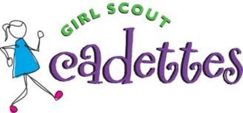 Girl Scout Troop 27345 (Alpharetta, Georgia) Homepage: bstroop875.scoutlander.com/publicsite/unithome.aspx?UID=16255