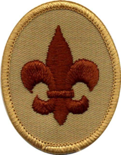 Helpfullinks as well 2012 Merit Badge University furthermore Boy Scout Rock Climbing Merit Badge Enchanted Rock likewise Summer C  Merit Badges 2013 additionally Did Ferris Buellers Dad Earn The Silver Beaver Award. on bsa merit badge list