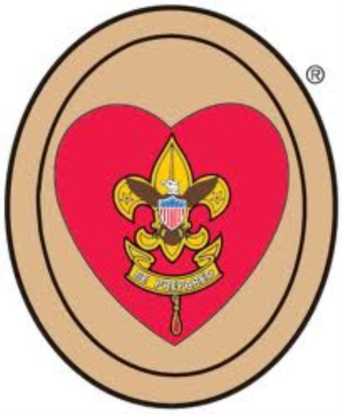 We Are Americans We Are Scouts The Chief Scout Citizen