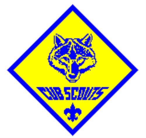 cub scout tiger handbook pdf free download
