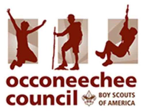 www.ocscouts.org