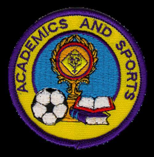 Academics & Sports