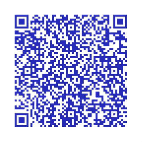 Blazers Fun Zone: Cub Scout Pack 127 (Fort Knox, Kentucky) Homepage