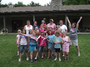 girl scout service unit 302 urbana ohio homepage