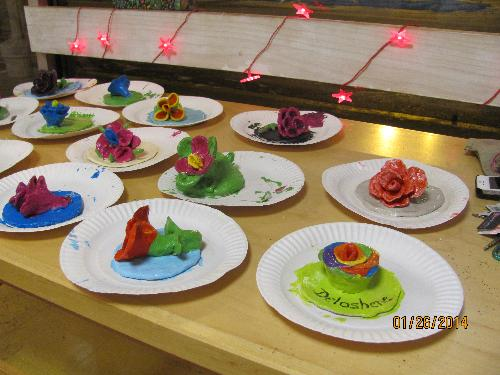 Cake Decorating Classes Rock Hill Sc : Girl Scout Troop 60029 (Shelton, Connecticut) Homepage