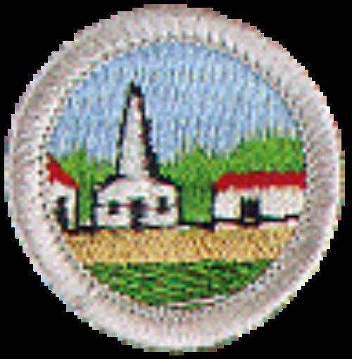Public Merit Badges Boy Scout Troop 459 Wernersville Pennsylvania – Sports Merit Badge Worksheet