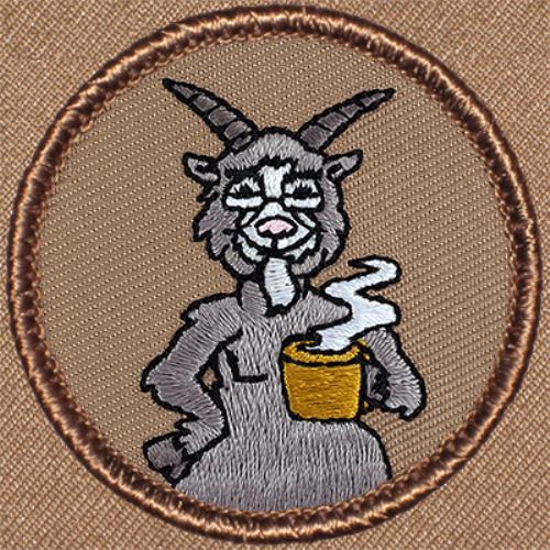 Old Goat Patrol