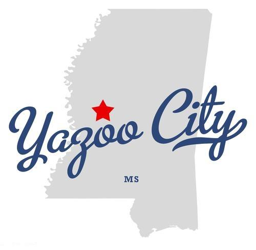yazoo city chat sites Chat with local people in yazoo city and mississippi right now.