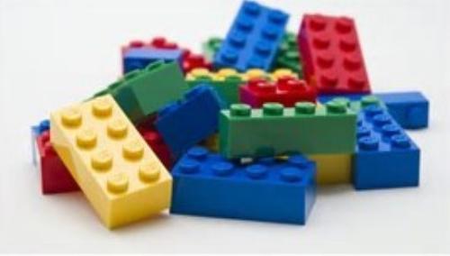Public Lego Derby - Cub Scout Pack 183 (Jasper, Indiana)