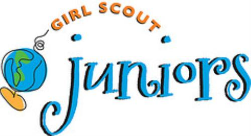 girl scout troop 2919 bu arizona homepage