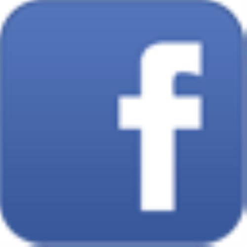 Check Out Our Facebook Page