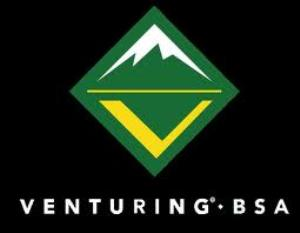 Venturing Crew 259 (Chesapeake, Virginia) Homepage