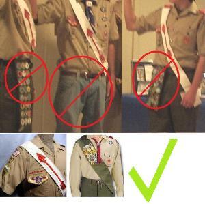 http://www.scoutlander.com/publicsite/GetImgVlt1.aspx?file=q42sp68wb5223653.jpg