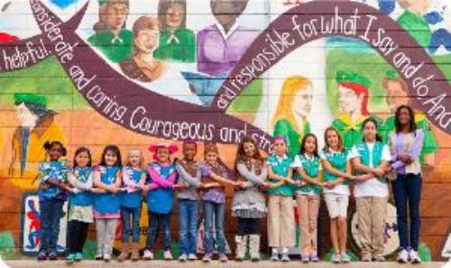 public meeting location   girl scout troop 59 lone tree
