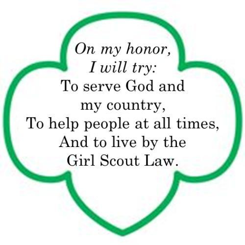 girl scout troop 1719 woodbridge virginia homepage